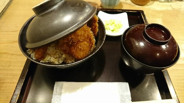 f:id:shikakudodesyo:20180212112502j:image