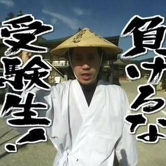 f:id:shikakudodesyo:20180415143906j:plain