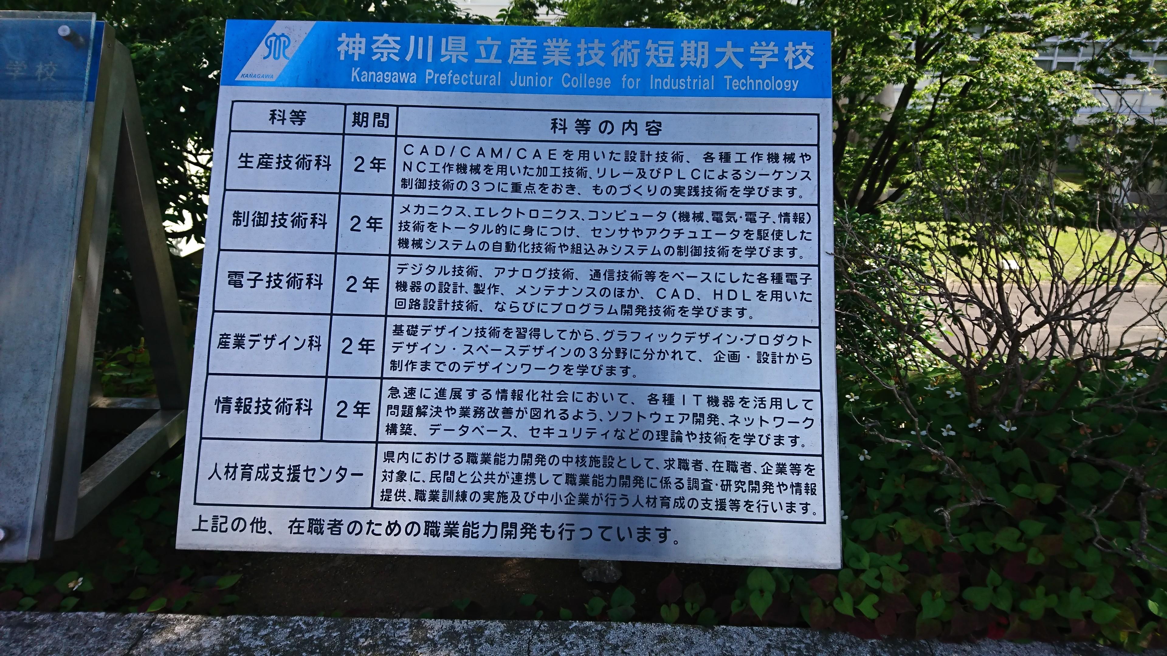 f:id:shikakudodesyo:20180608230541j:image
