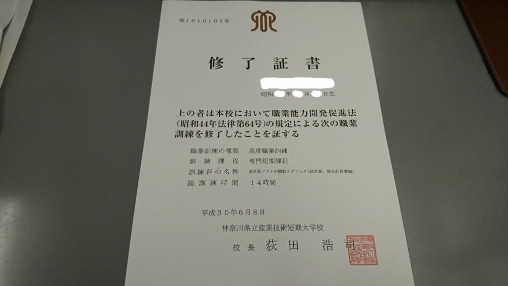f:id:shikakudodesyo:20180611120028j:plain