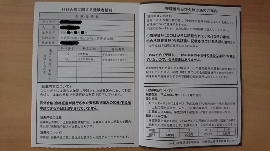 f:id:shikakudodesyo:20180613123829j:plain