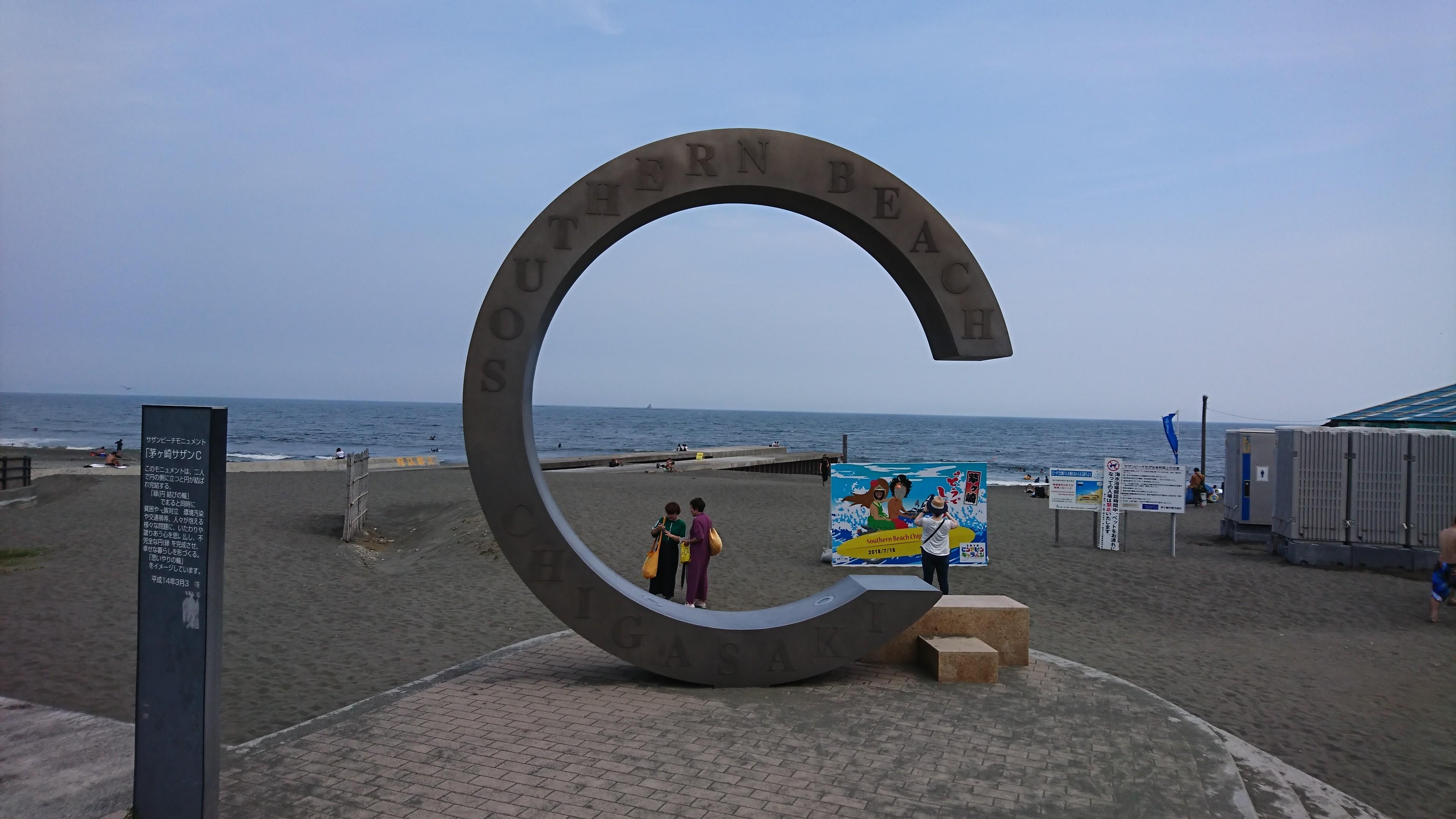 f:id:shikakudodesyo:20180718221045j:image