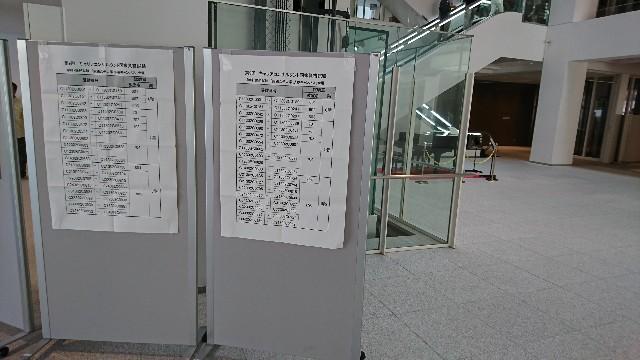 f:id:shikakudodesyo:20180826224801j:image