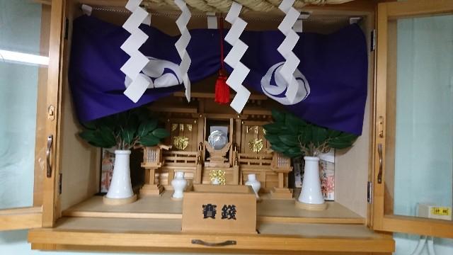 f:id:shikakudodesyo:20180903113718j:image