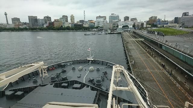 f:id:shikakudodesyo:20180903114036j:image