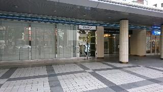 f:id:shikakudodesyo:20181209161325j:image