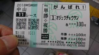 f:id:shikakudodesyo:20181224141639j:plain