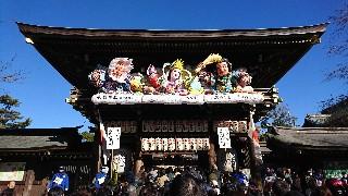 f:id:shikakudodesyo:20190102224813j:image