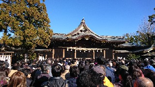 f:id:shikakudodesyo:20190102224829j:image