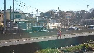 f:id:shikakudodesyo:20190103211508j:image