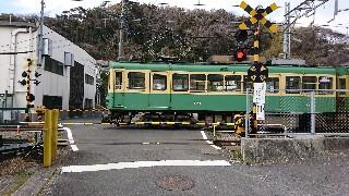 f:id:shikakudodesyo:20190218111343j:image