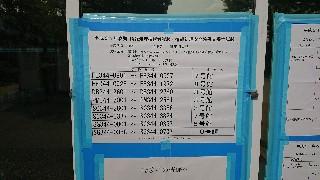 f:id:shikakudodesyo:20190421111933j:image