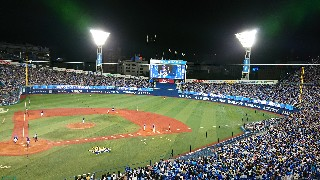 f:id:shikakudodesyo:20190816101822j:image