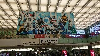 f:id:shikakudodesyo:20191018163515j:image