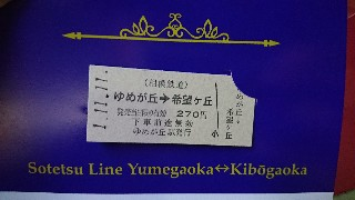 f:id:shikakudodesyo:20191111180137j:image