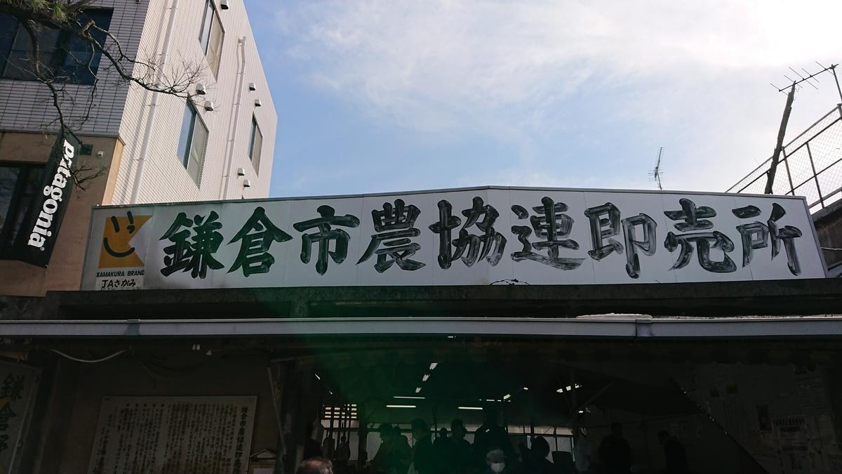 f:id:shikakudodesyo:20200301105735j:plain