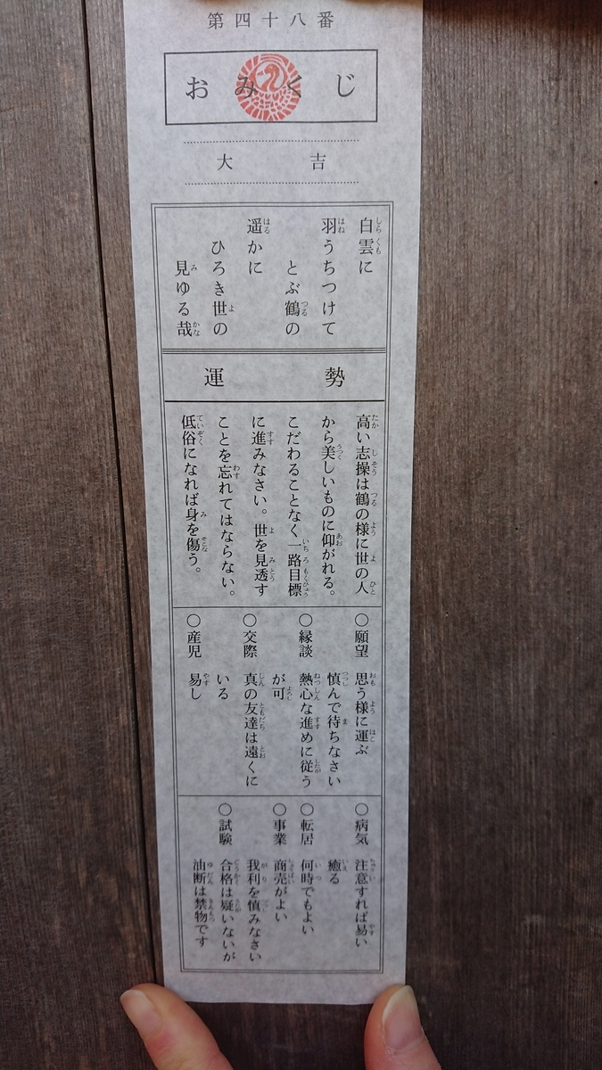 f:id:shikakudodesyo:20200301140608j:plain