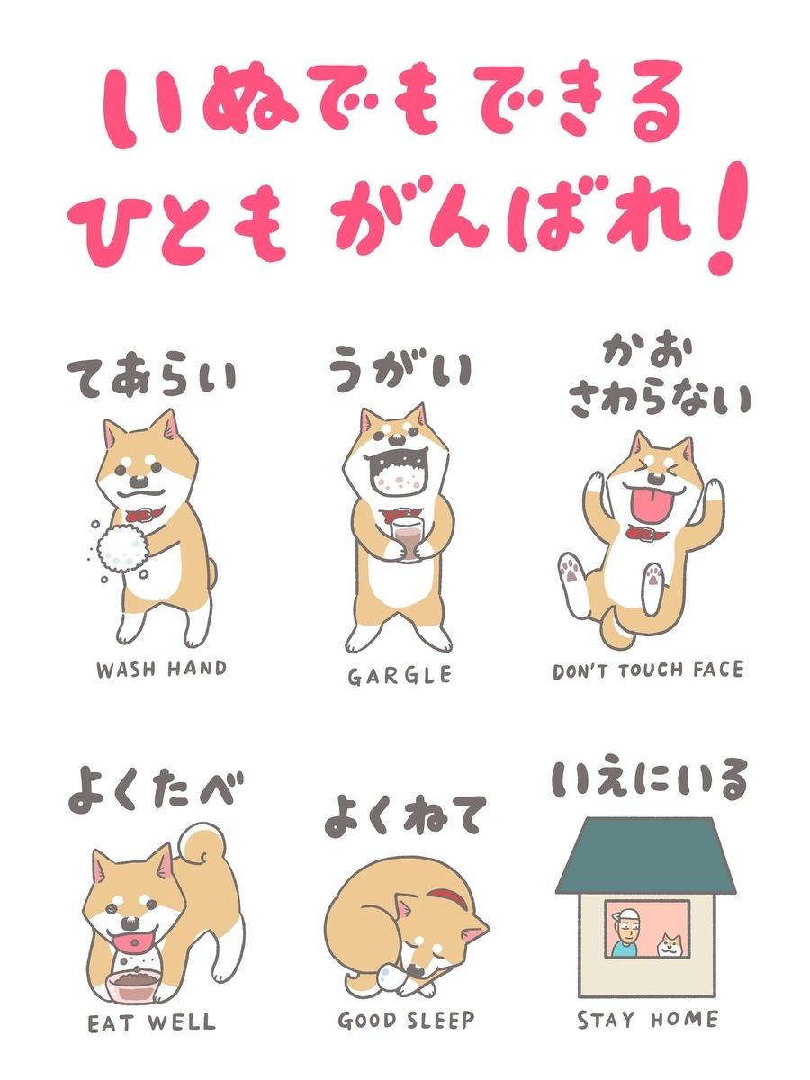 f:id:shikakudodesyo:20200407105922j:plain