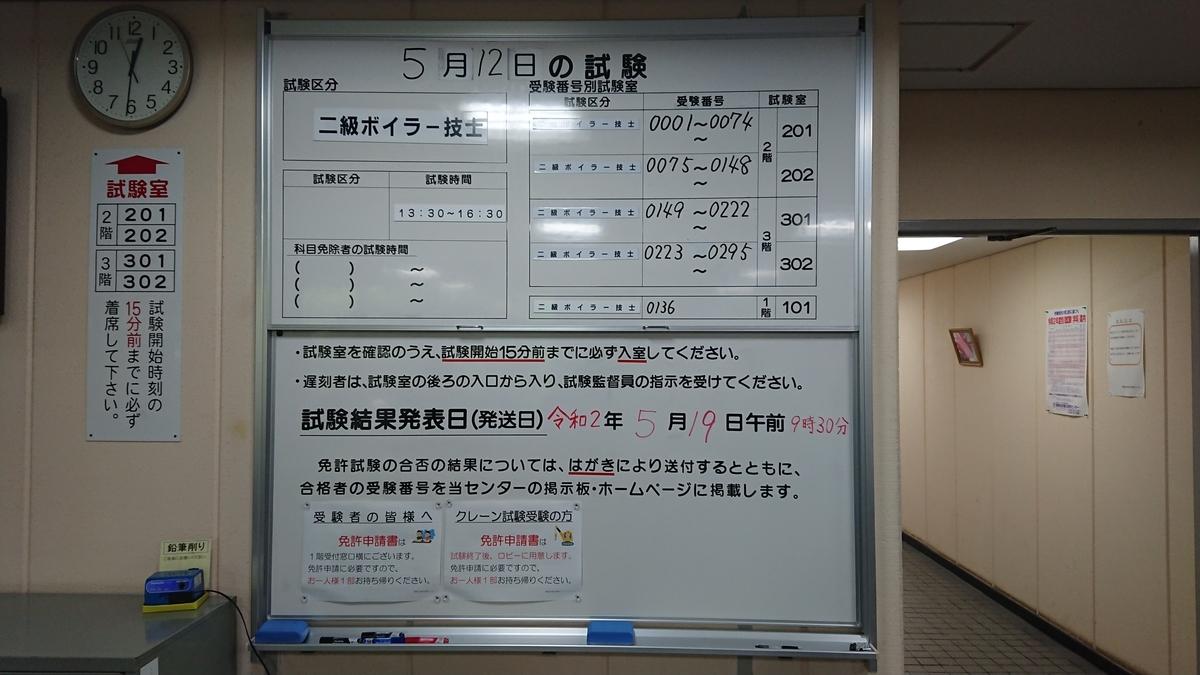 f:id:shikakudodesyo:20200513092321j:plain