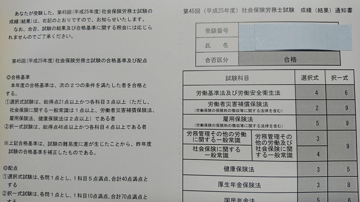 f:id:shikakudodesyo:20200515094021j:plain