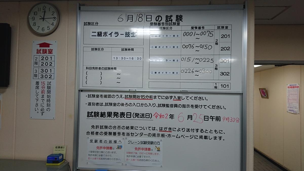 f:id:shikakudodesyo:20200619143705j:plain
