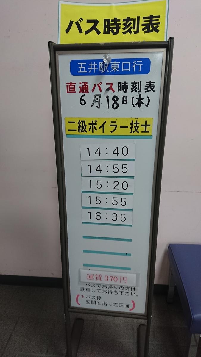 f:id:shikakudodesyo:20200619144135j:plain