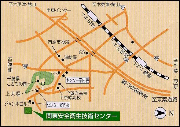 f:id:shikakudodesyo:20200622100850j:plain