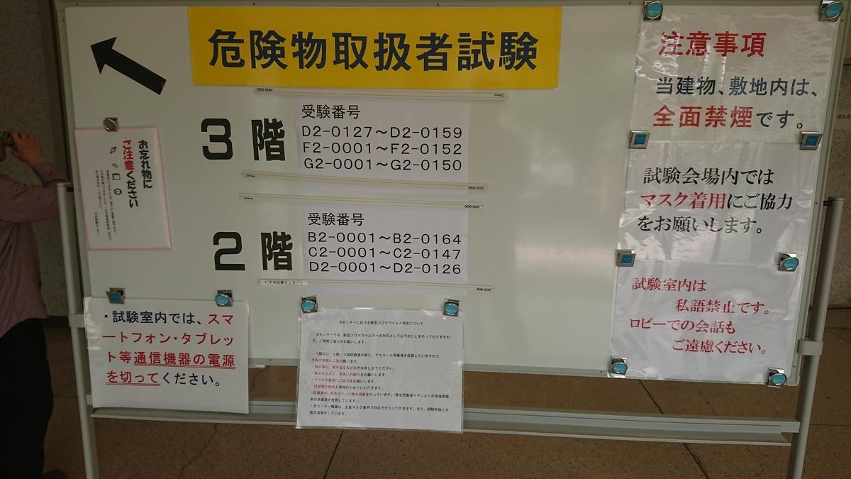 f:id:shikakudodesyo:20200630111648j:plain