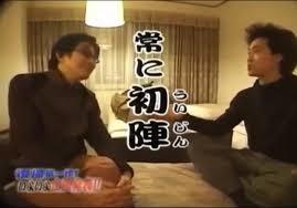 f:id:shikakudodesyo:20200930093757p:plain