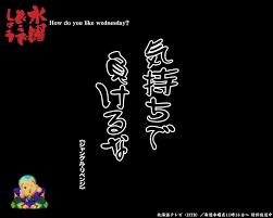 f:id:shikakudodesyo:20200930093838p:plain