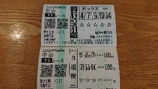 f:id:shikakudodesyo:20201227144849j:image