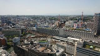 f:id:shikakudodesyo:20210430133656j:image