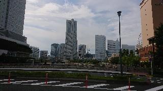 f:id:shikakudodesyo:20210830104037j:image
