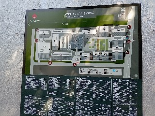 f:id:shikakudodesyo:20211003233231j:plain