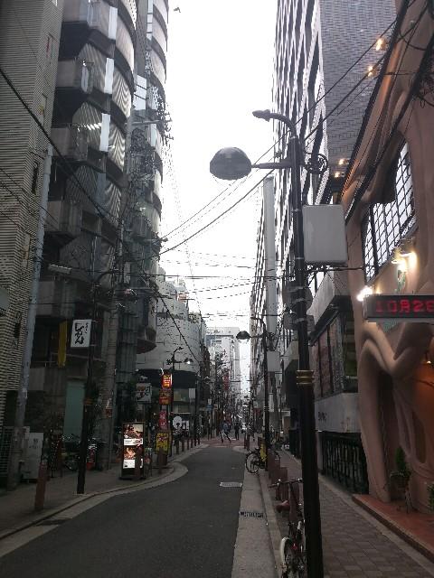 f:id:shikakuu:20161028151629j:image