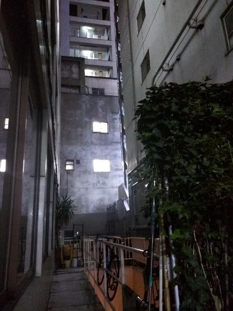 f:id:shikakuu:20161104122912j:image