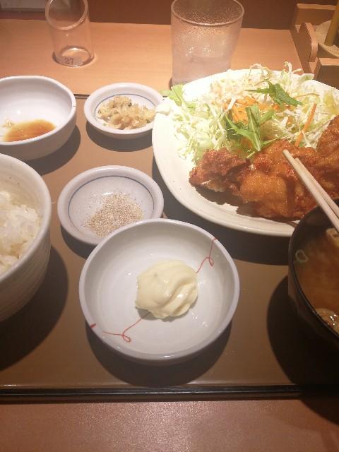f:id:shikakuu:20170620123358j:image