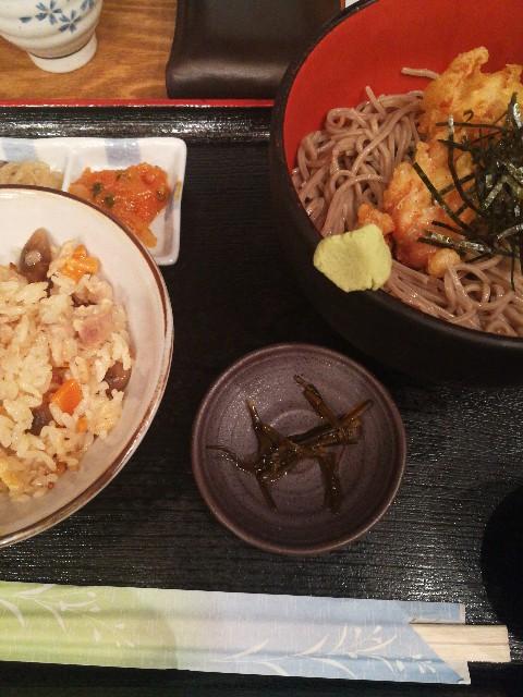 f:id:shikakuu:20170623115344j:image