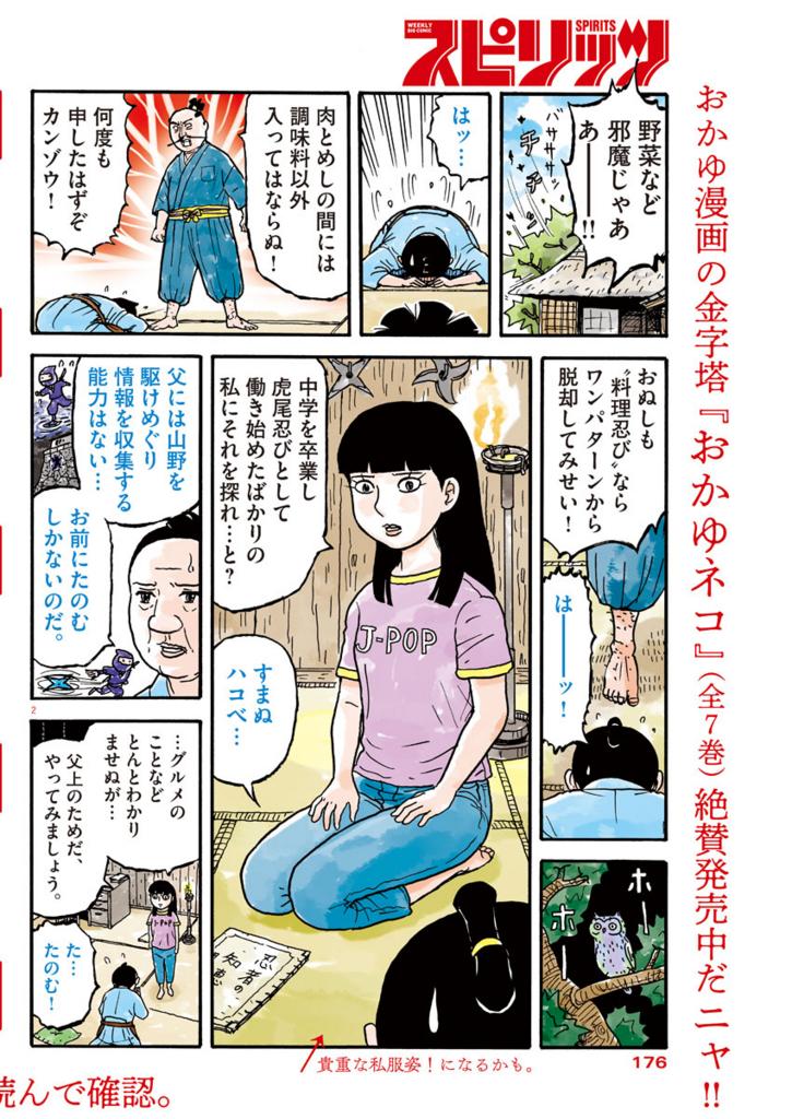 f:id:shikakuu:20170914181836j:plain