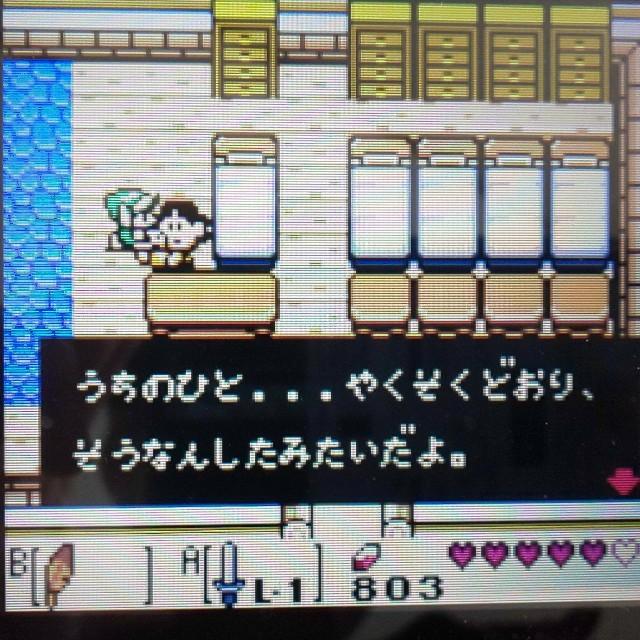 f:id:shikakuyama:20200513210751j:plain
