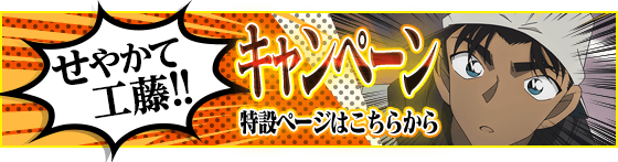 f:id:shikamori_p:20170520013525p:plain