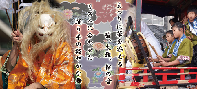f:id:shikamori_p:20170615235531j:plain