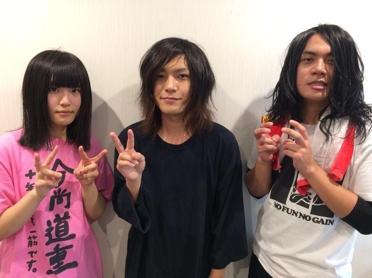 f:id:shikamori_p:20170921163956j:plain