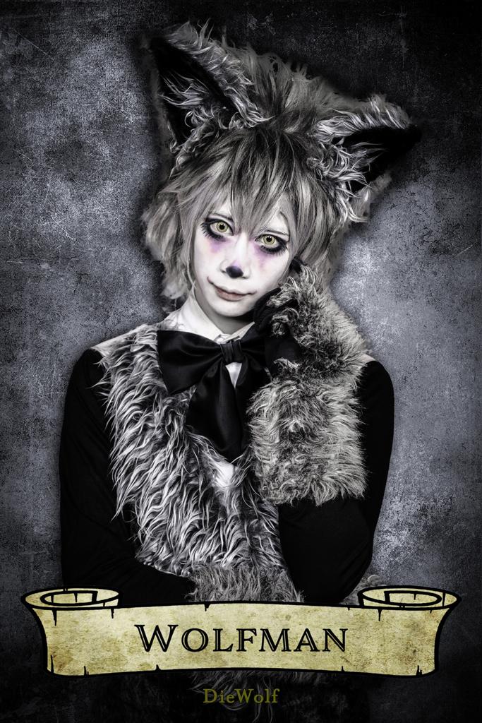 f:id:shikamori_p:20170929205147j:plain