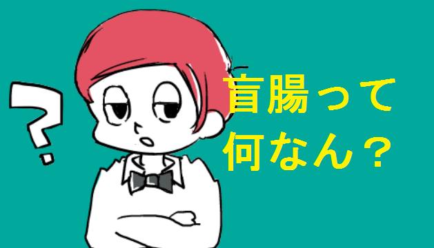 f:id:shikamori_p:20171006163353p:plain