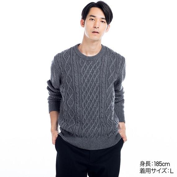 f:id:shikamori_p:20171013214004j:plain