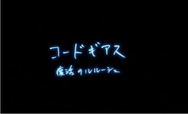 f:id:shikamori_p:20171220214825j:plain