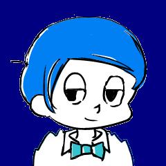 f:id:shikamori_p:20180110223001p:plain