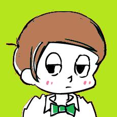 f:id:shikamori_p:20180124012647p:plain