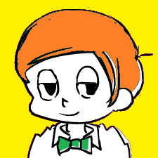 f:id:shikamori_p:20180209215122p:plain